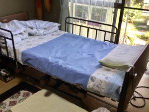 アサヒ介護支援センター